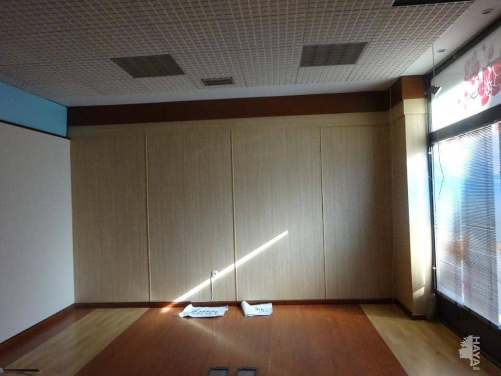 Local en venta en Local en Benavente, Zamora, 61.000 €, 172 m2