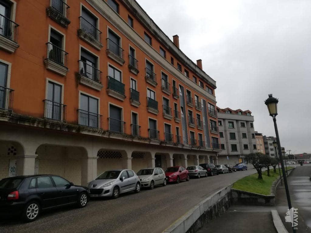 Local en venta en Torneiros, O Porriño, Pontevedra, Avenida Buenos Aires, 451.500 €, 1749 m2