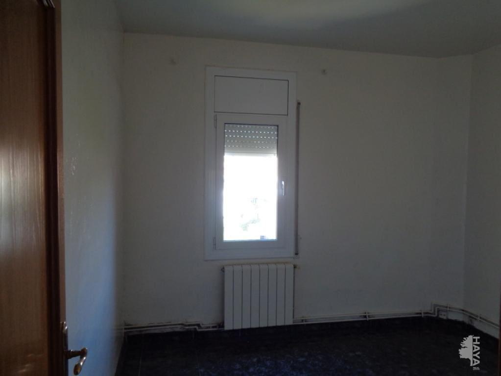 Piso en venta en Piso en Rubí, Barcelona, 151.200 €, 3 habitaciones, 1 baño, 75 m2