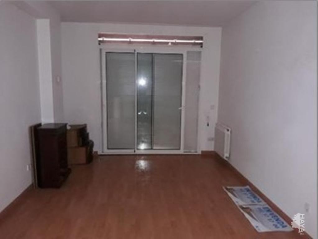 Piso en venta en Ca la Silvana, Anglès, Girona, Avenida Santa Coloma, 65.100 €, 1 habitación, 1 baño, 46 m2