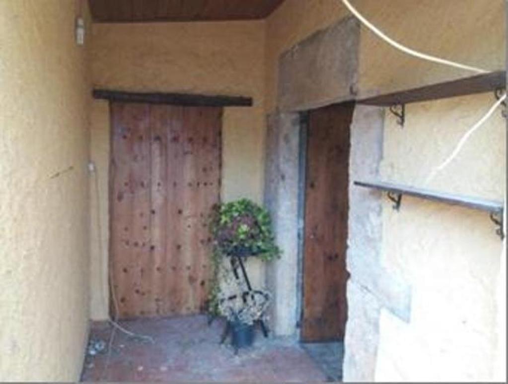 Casa en venta en Esponellà, Esponellà, Girona, Calle Batllori (de), 470.800 €, 6 habitaciones, 4 baños, 777 m2