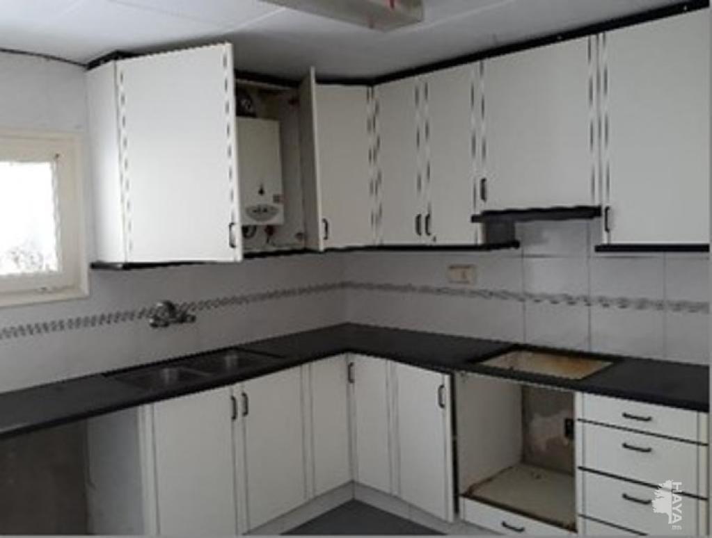 Piso en venta en Sant Hilari Sacalm, Sant Hilari Sacalm, Girona, Calle Hort Nou, 63.000 €, 3 habitaciones, 1 baño, 82 m2