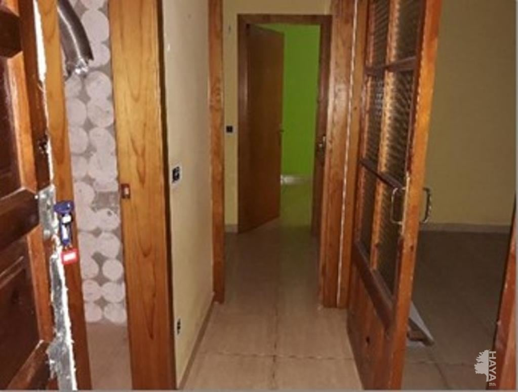 Piso en venta en Ca la Margarida, Palamós, Girona, Calle Anselm Clave, 78.200 €, 2 habitaciones, 1 baño, 70 m2