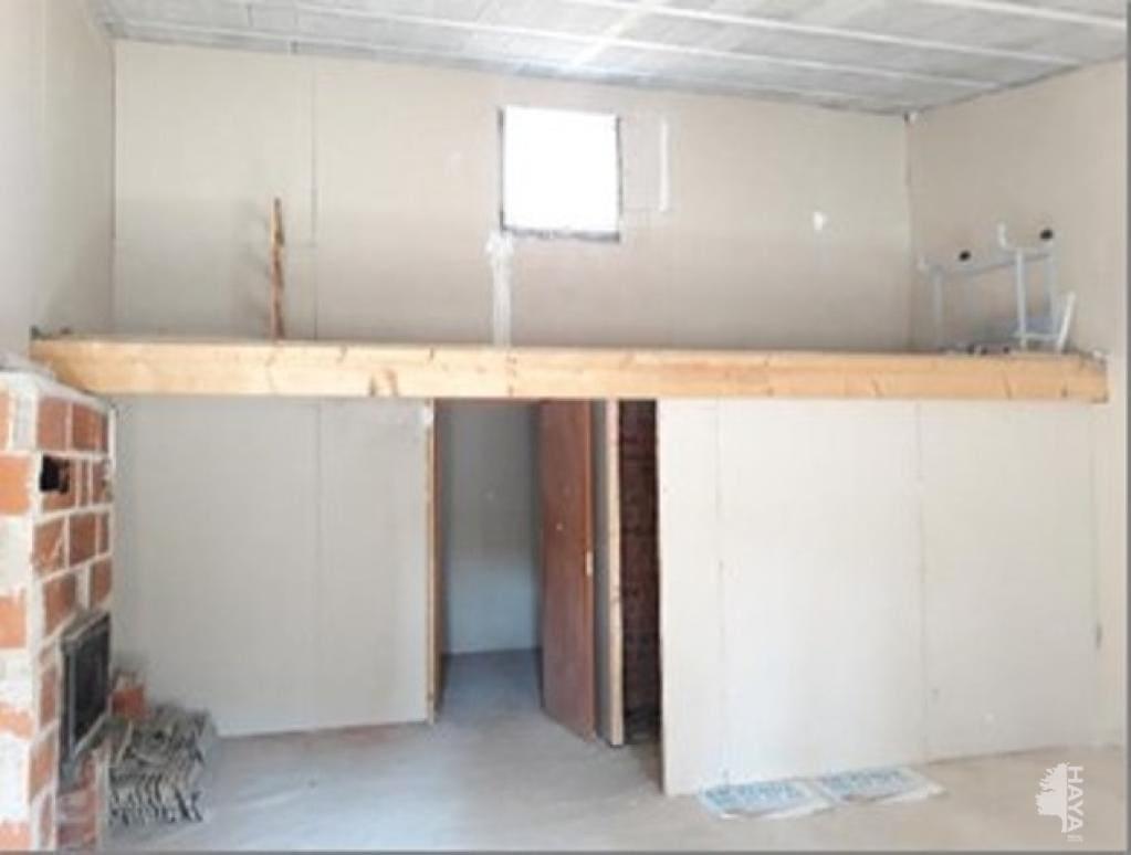 Piso en venta en Blanes, Girona, Calle Forn de la Calç, 133.900 €, 2 habitaciones, 1 baño, 73 m2