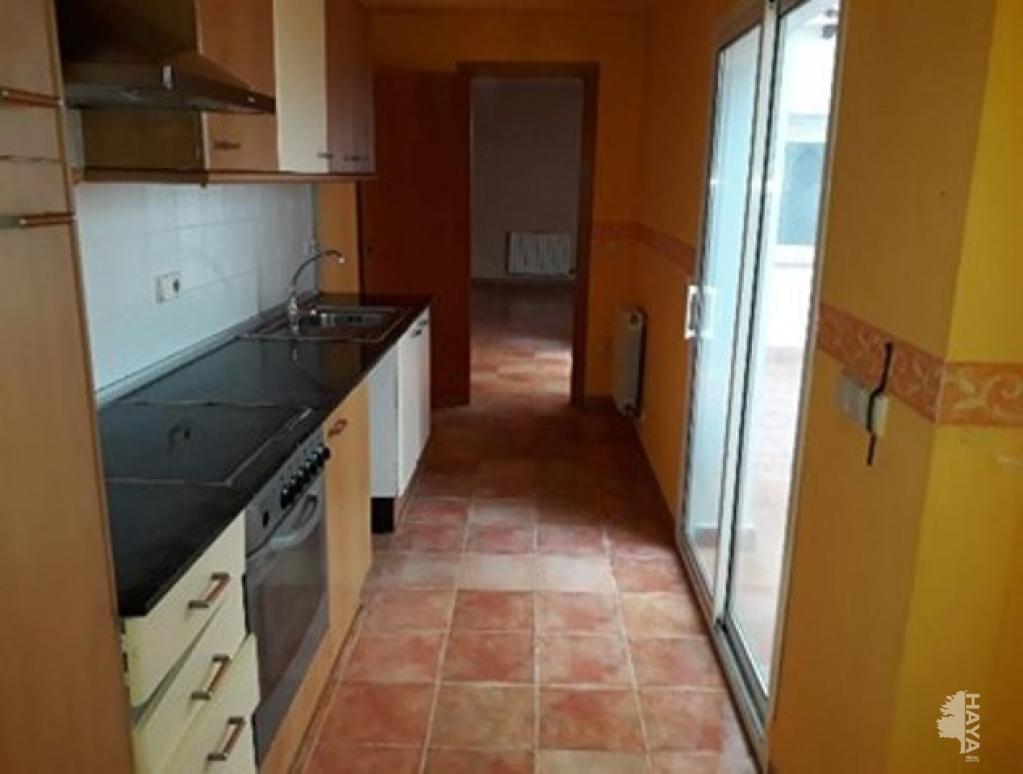 Piso en venta en Sant Feliu de Guíxols, Girona, Calle Penitencia, 175.000 €, 2 habitaciones, 1 baño, 89 m2