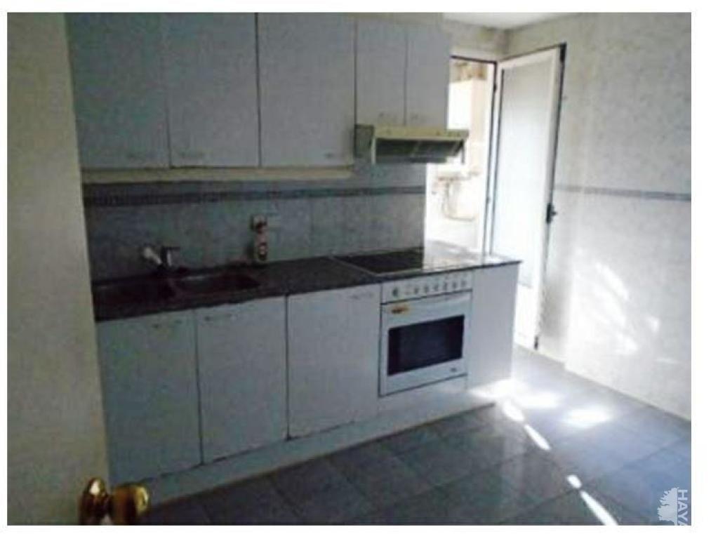 Piso en venta en Ca N`ustrell, Sabadell, Barcelona, Calle Berenguer El Gran, 178.500 €, 3 habitaciones, 2 baños, 84 m2