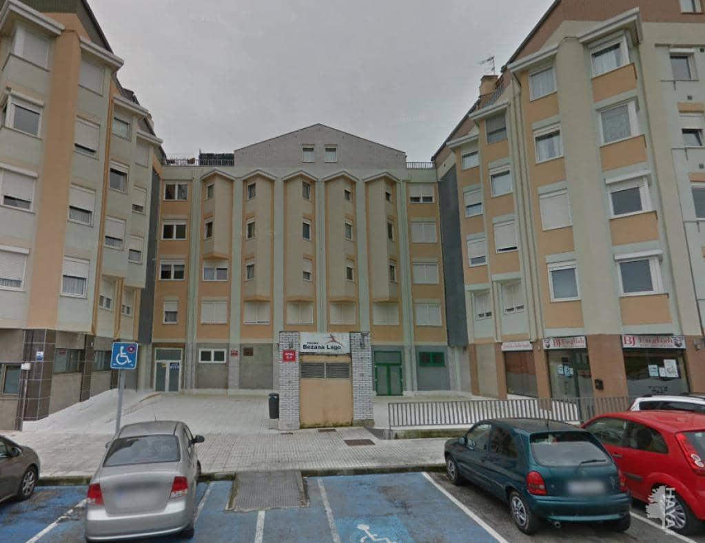 Local en venta en Santa Cruz de Bezana, Cantabria, Calle Respuela, 220.000 €, 743 m2