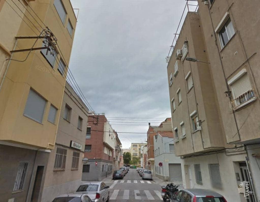 Piso en venta en Piso en Sabadell, Barcelona, 55.000 €, 2 habitaciones, 1 baño, 54 m2