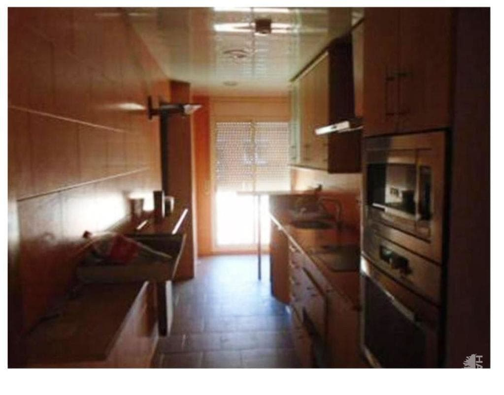 Piso en venta en Piso en Sabadell, Barcelona, 206.000 €, 3 habitaciones, 1 baño, 92 m2