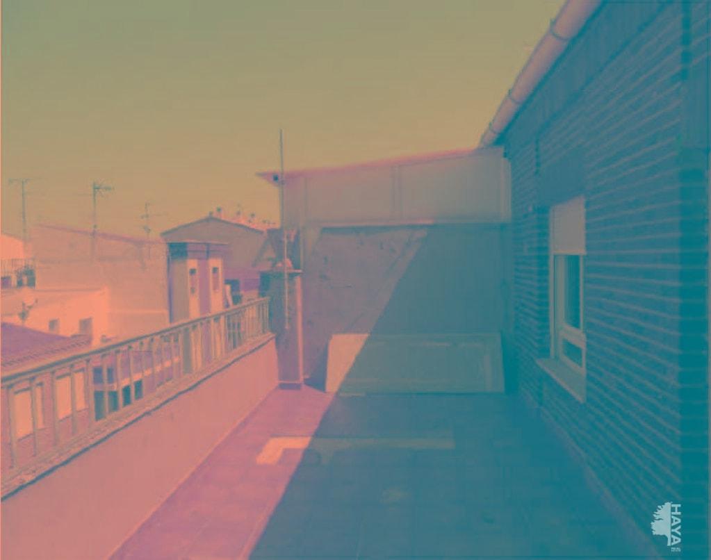 Piso en venta en Caudete, Caudete, Albacete, Calle Corona de Aragon, 61.000 €, 4 habitaciones, 2 baños, 127 m2