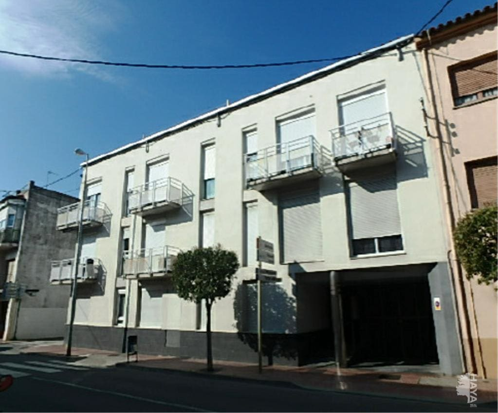 Piso en venta en Piso en Palamós, Girona, 140.700 €, 3 habitaciones, 1 baño, 70 m2