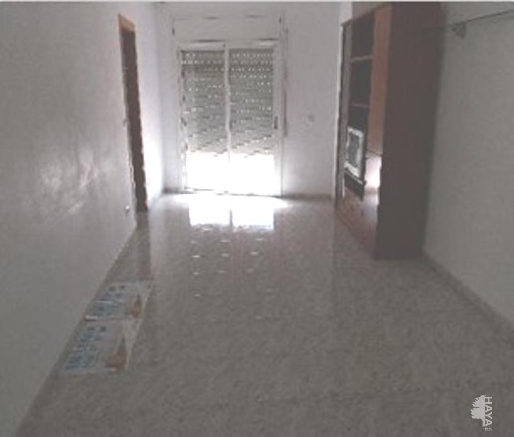 Piso en venta en Anglès, Girona, Calle Indústria (de La), 93.000 €, 3 habitaciones, 2 baños, 81 m2