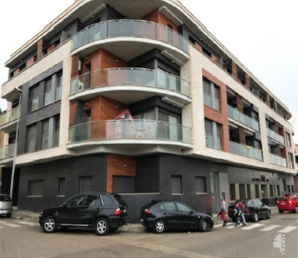 Piso en venta en Mas de Miralles, Amposta, Tarragona, Calle Poble Nou del Delta, 71.600 €, 3 habitaciones, 2 baños, 75 m2