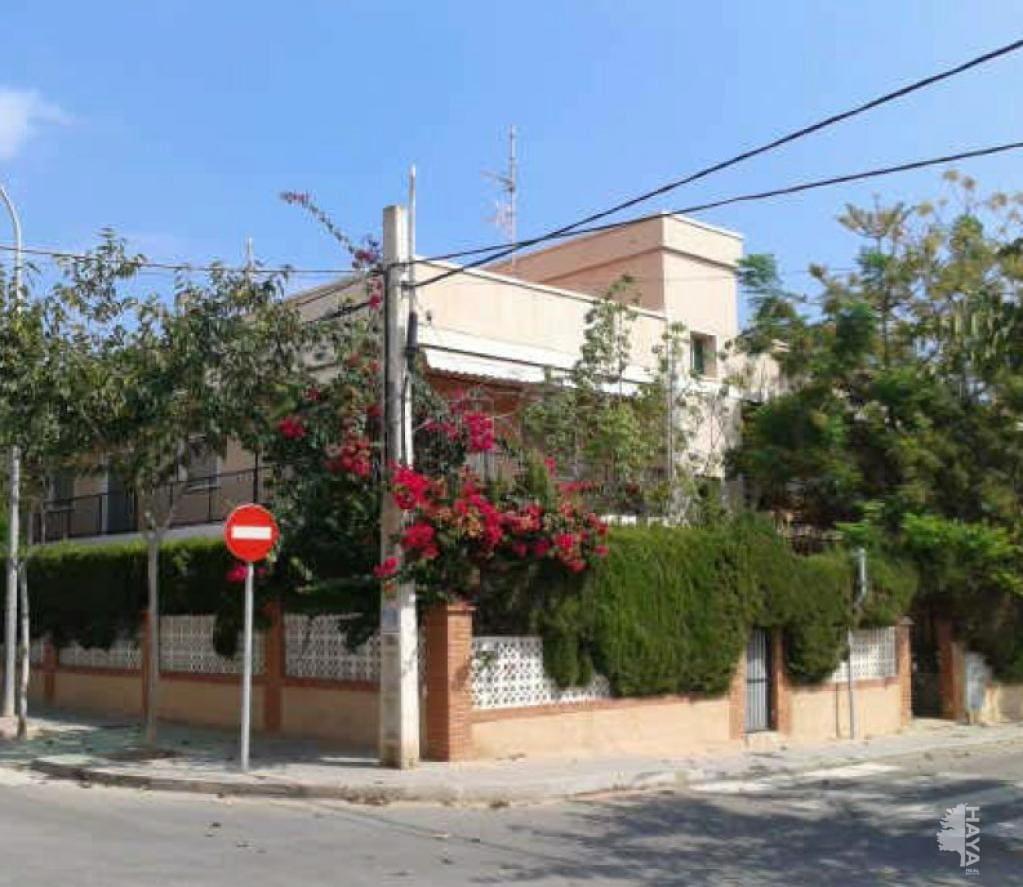 Casa en venta en Torre de la Horadada, Pilar de la Horadada, Alicante, Calle Remo, 205.200 €, 6 habitaciones, 2 baños, 214 m2