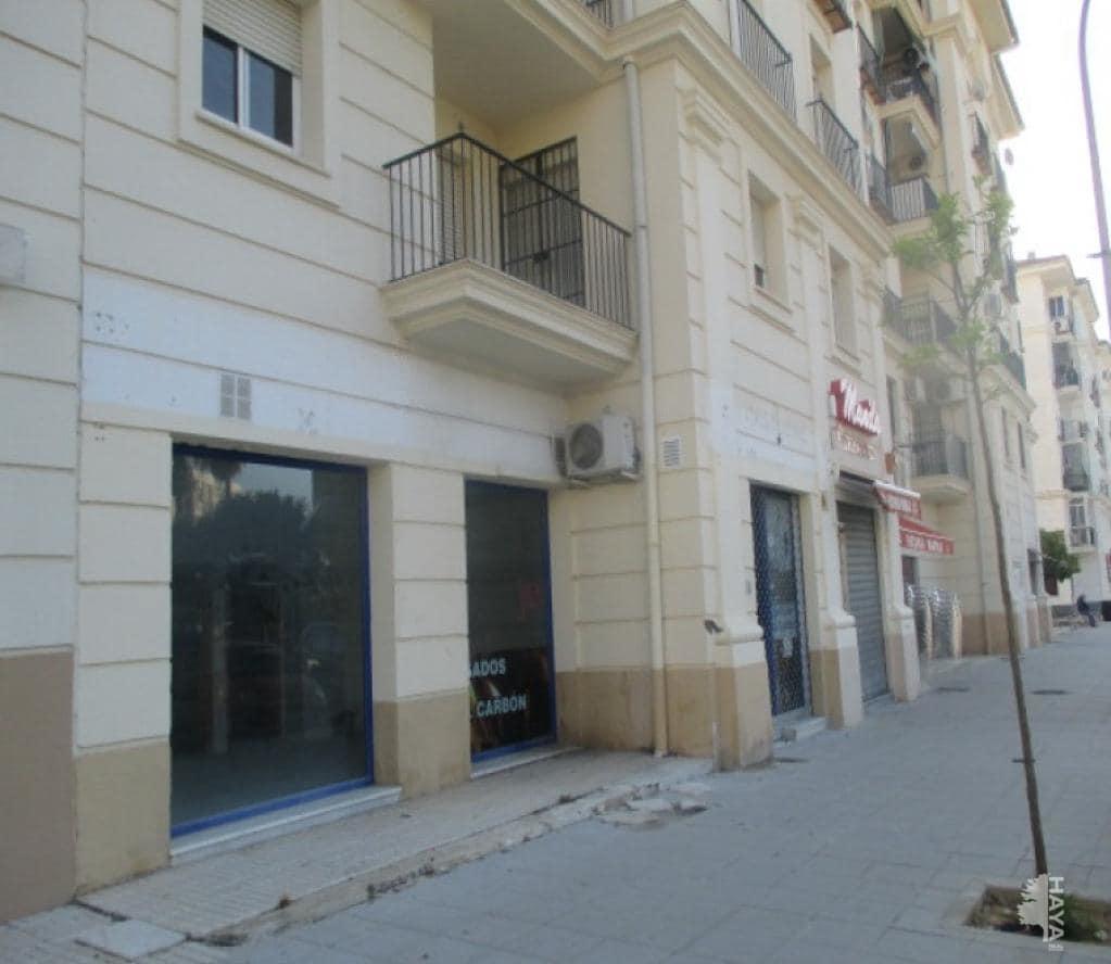 Local en venta en Jerez de la Frontera, Cádiz, Calle Jose Cadiz Salvatierra, 109.900 €, 90 m2