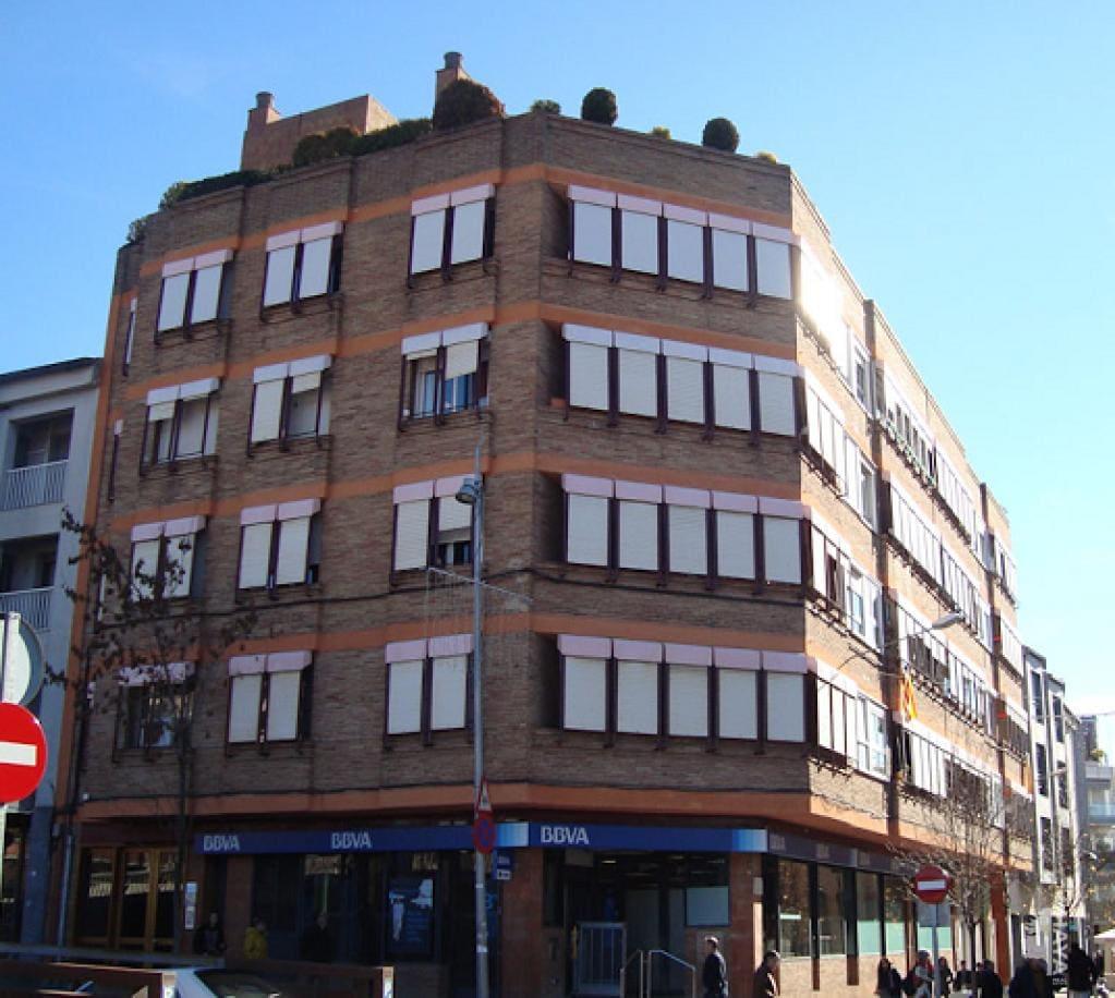 Piso en venta en Can Borrell, Castellar del Vallès, Barcelona, Carretera Sentmenat, 163.800 €, 3 habitaciones, 2 baños, 83 m2