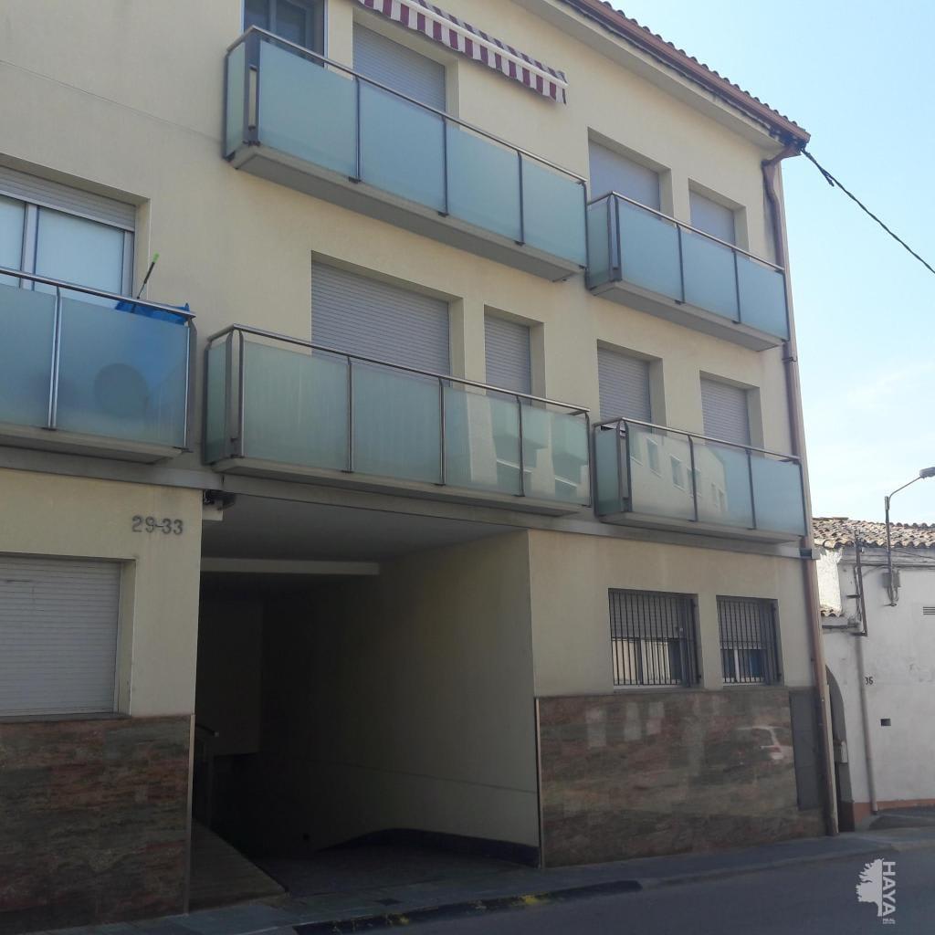 Piso en venta en Tordera, Barcelona, Calle Mes, 128.000 €, 3 habitaciones, 1 baño, 105 m2