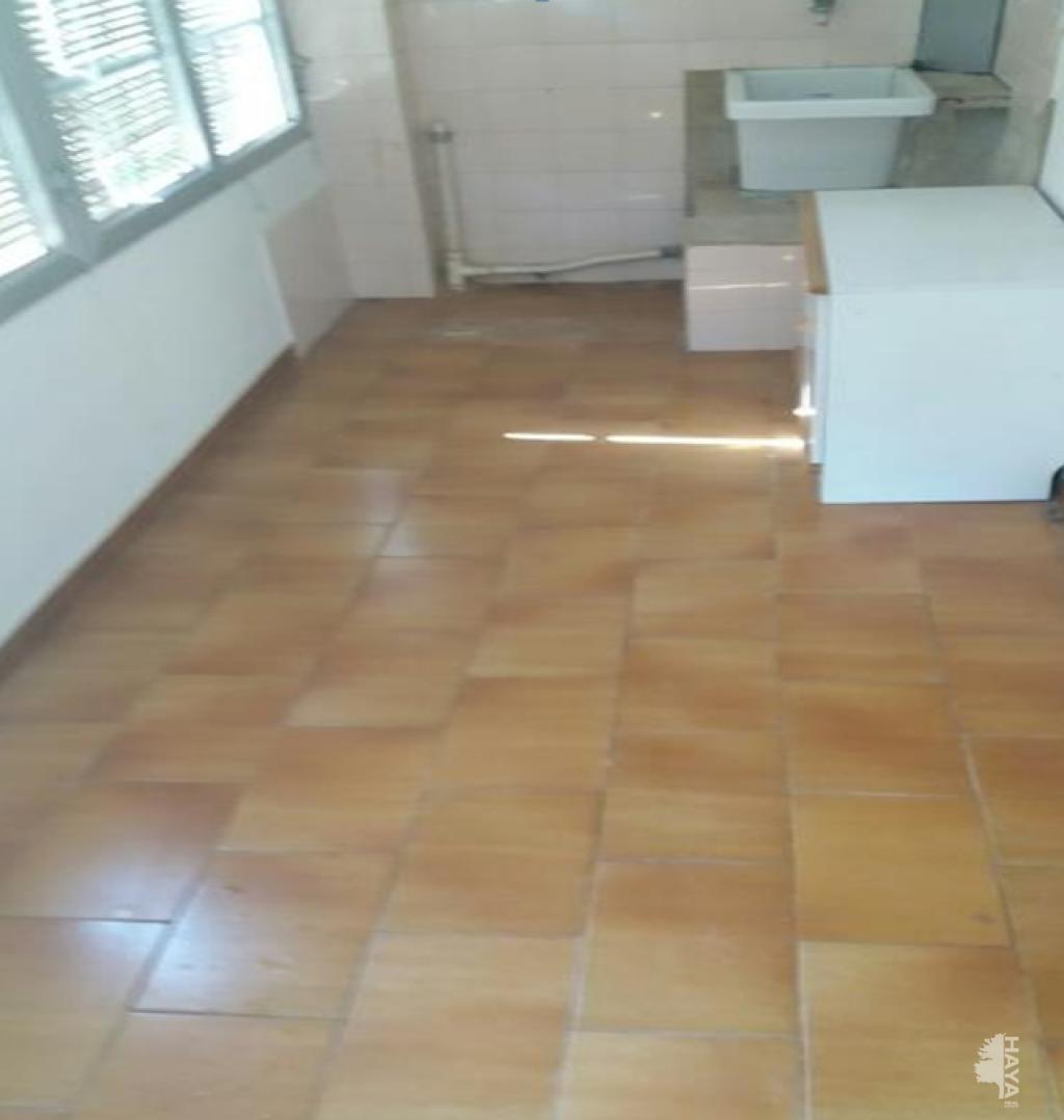 Piso en venta en Casserres, Barcelona, Calle Principal, 30.600 €, 3 habitaciones, 1 baño, 60 m2
