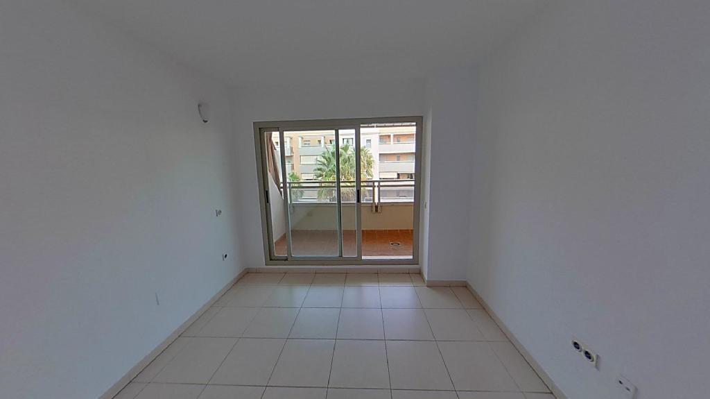 Piso en venta en Torremolinos, Málaga, Calle Escritor Angel Palomino, 236.000 €, 3 habitaciones, 2 baños, 118 m2