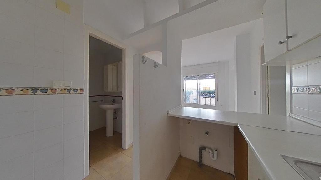 Casa en venta en La Mata, Torrevieja, Alicante, Calle Duna de la Mata, 145.000 €, 3 habitaciones, 2 baños, 76 m2