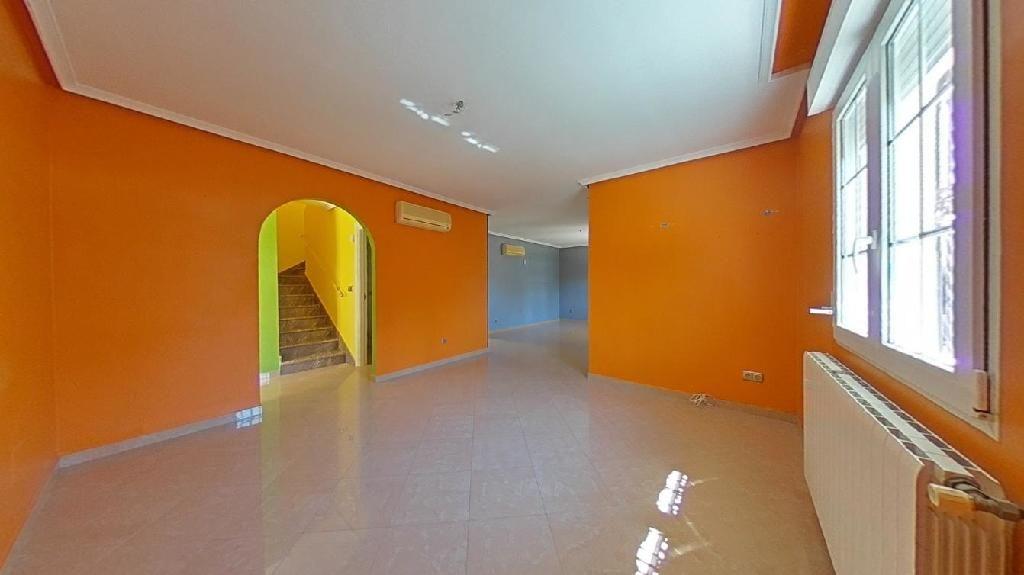 Casa en venta en Orihuela, Alicante, Calle Estaca, 261.500 €, 3 habitaciones, 3 baños, 182 m2