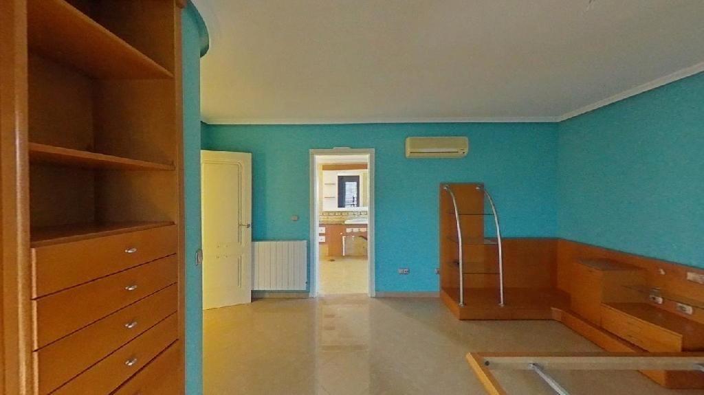 Casa en venta en Casa en Orihuela, Alicante, 249.000 €, 3 habitaciones, 3 baños, 182 m2