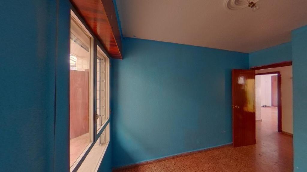 Piso en venta en Callosa de Segura, Alicante, Calle San Marcos, 41.000 €, 3 habitaciones, 1 baño, 93 m2