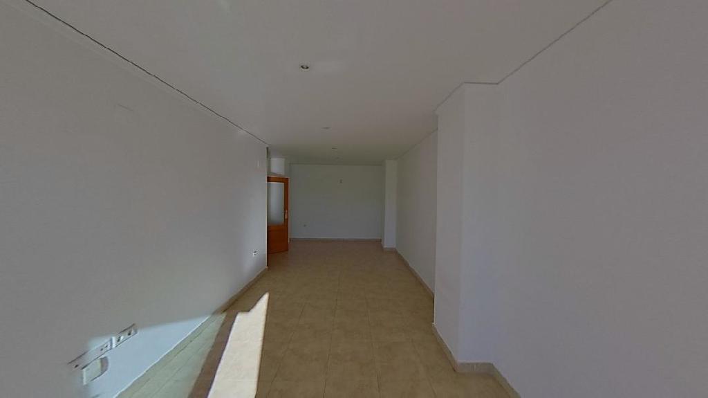 Piso en venta en Piso en Jávea/xàbia, Alicante, 135.000 €, 2 habitaciones, 2 baños, 97 m2
