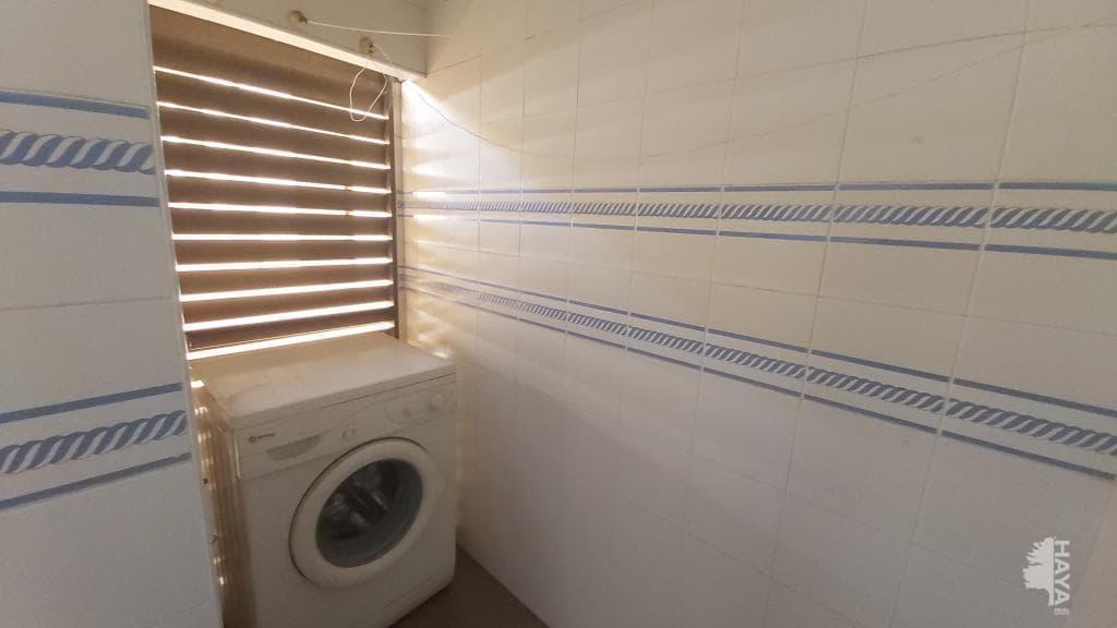 Piso en venta en Piso en El Ejido, Almería, 74.200 €, 2 habitaciones, 1 baño, 70 m2