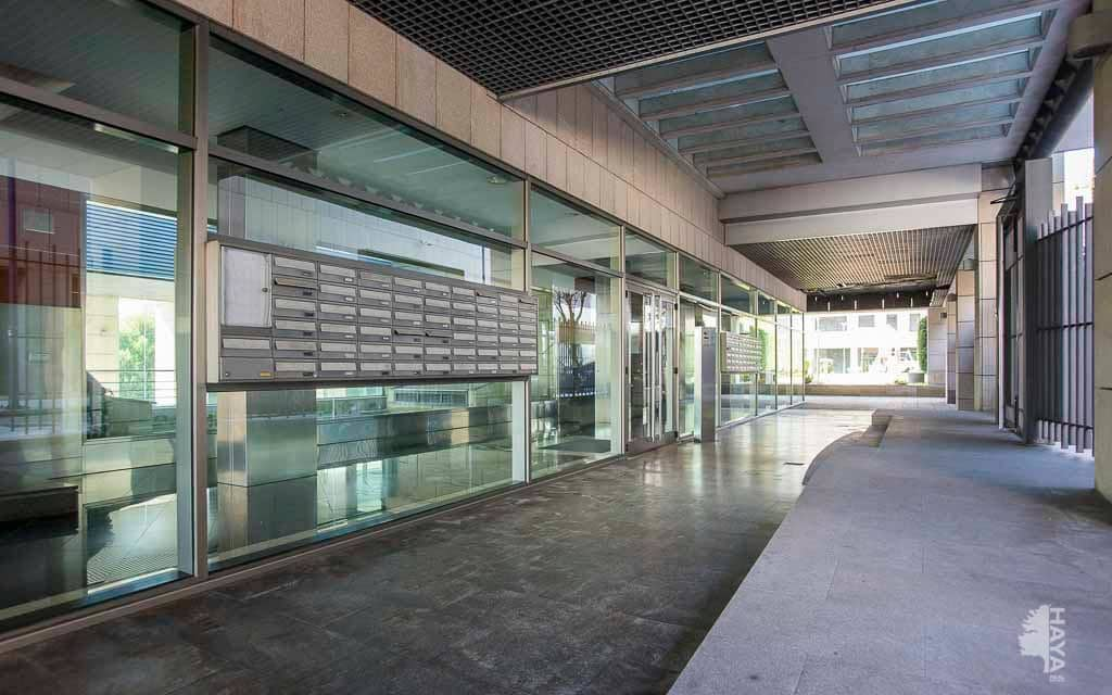 Piso en venta en Piso en Pontevedra, Pontevedra, 237.000 €, 3 habitaciones, 2 baños, 99 m2