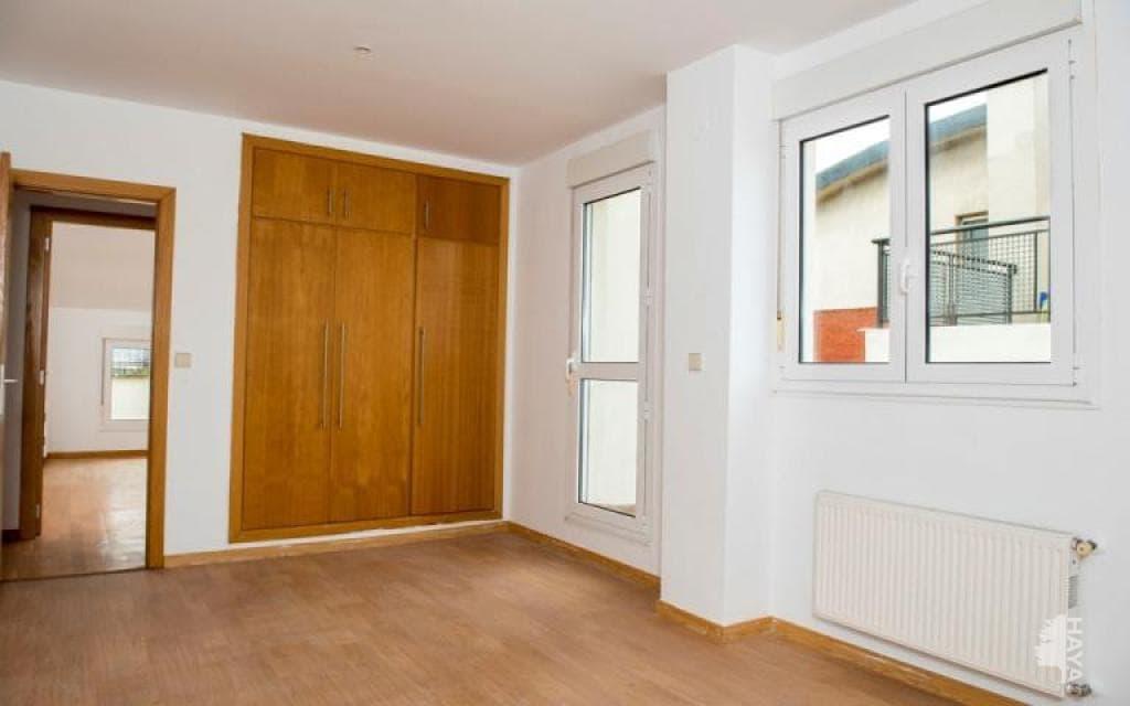 Piso en venta en Piso en Santander, Cantabria, 121.500 €, 3 habitaciones, 2 baños, 97 m2