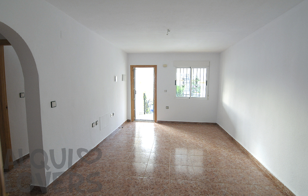 Piso en venta en San Fulgencio, Alicante, Calle Marina del Mar, 67.000 €, 2 habitaciones, 1 baño, 54 m2