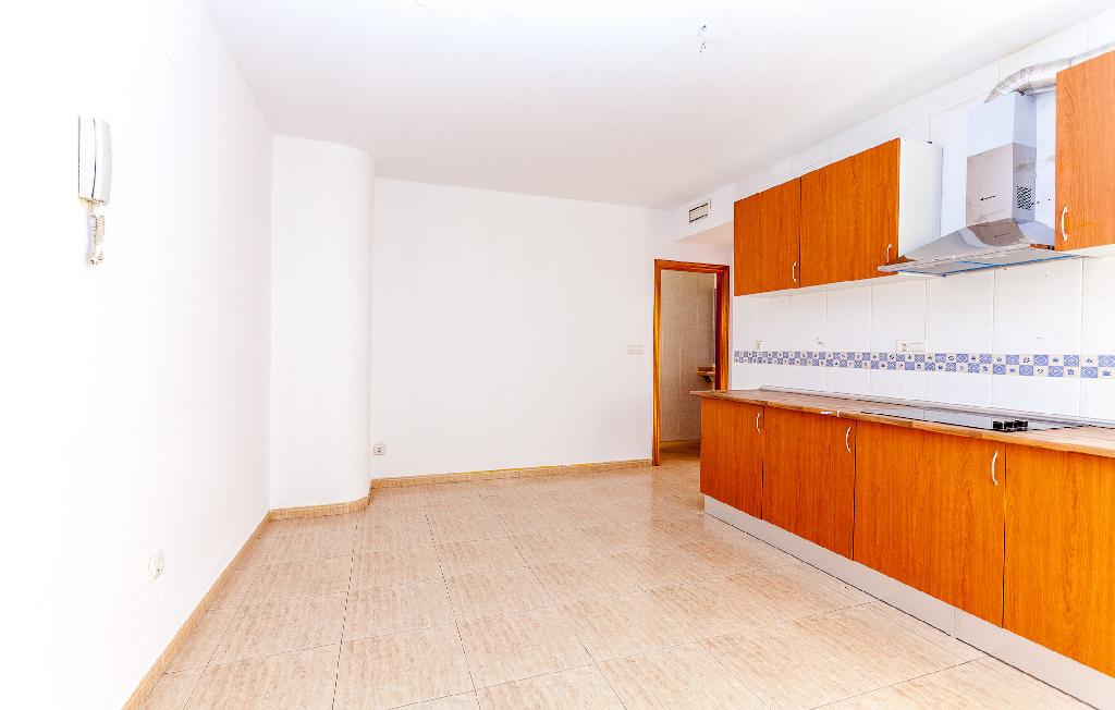 Piso en venta en Piso en Murcia, Murcia, 110.000 €, 3 habitaciones, 115 m2