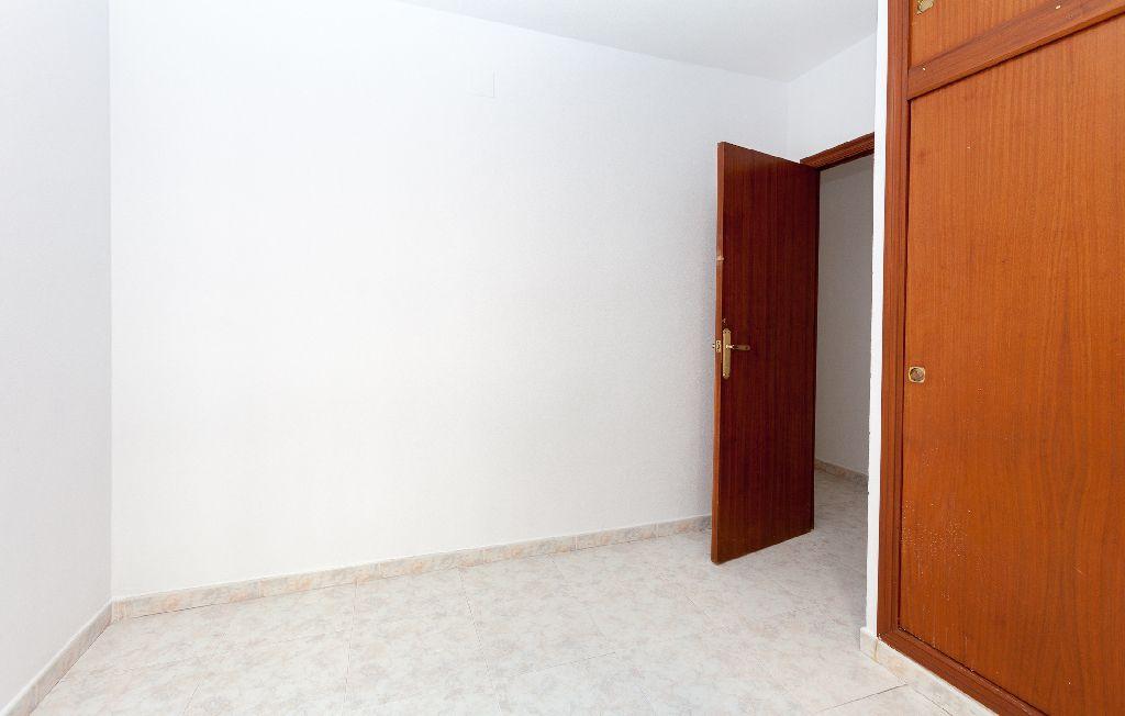Piso en venta en Piso en Orihuela, Alicante, 106.500 €, 3 habitaciones, 67 m2