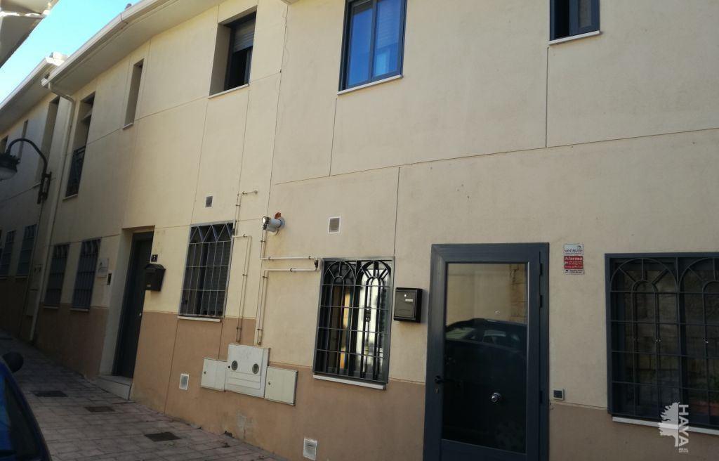 Piso en venta en Meco, Madrid, Calle Jardines (de Los), 116.900 €, 2 habitaciones, 1 baño, 77 m2