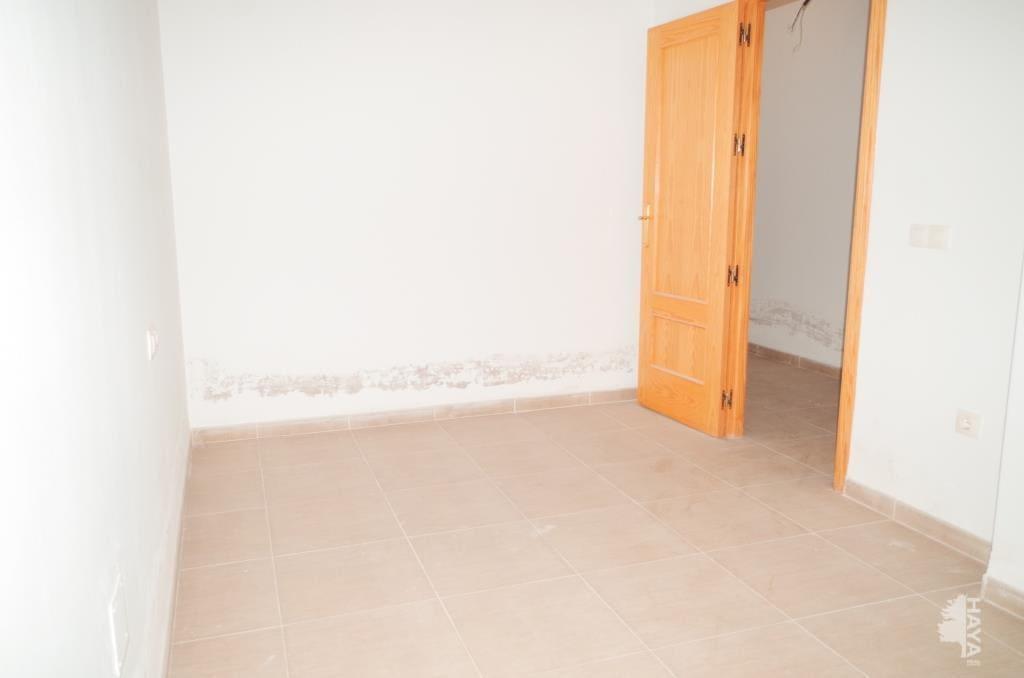 Piso en venta en Viator, Viator, Almería, Calle Malpica, 53.500 €, 3 habitaciones, 2 baños, 105 m2