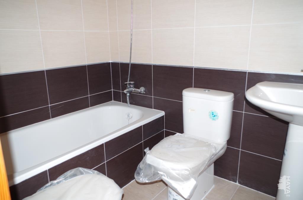 Piso en venta en Viator, Viator, Almería, Calle Malpica, 63.500 €, 3 habitaciones, 2 baños, 99 m2