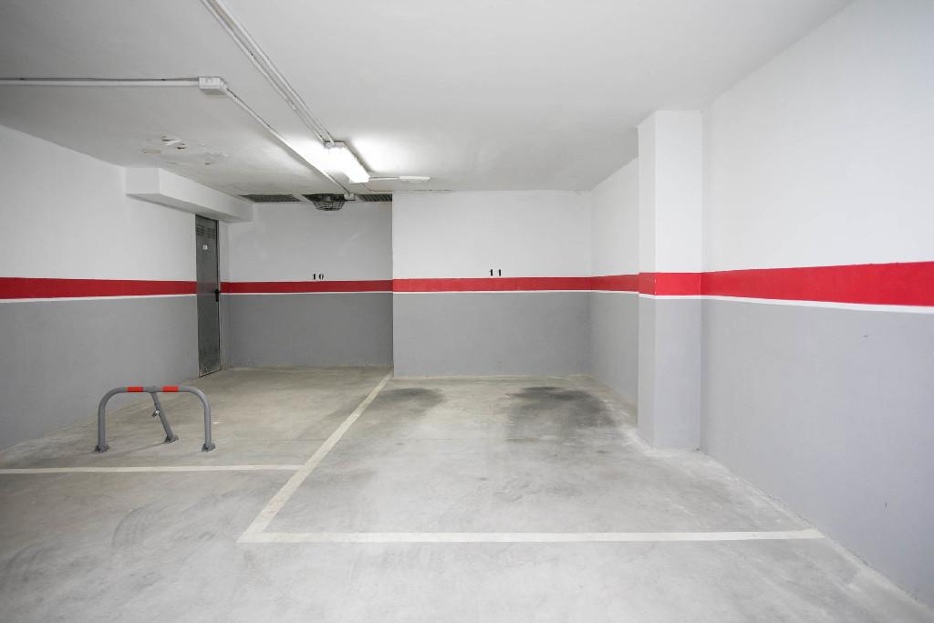 Parking en venta en Parking en Paiporta, Valencia, 5.000 €, 28 m2