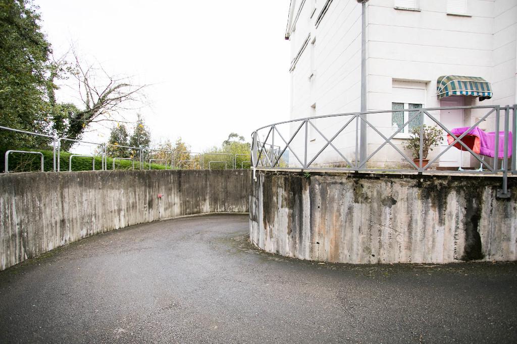 Parking en venta en Parking en Bárcena de Cicero, Cantabria, 5.000 €, 23 m2