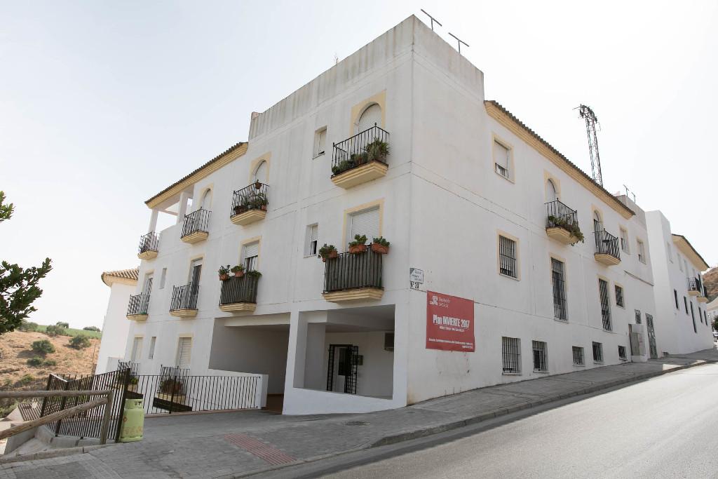 Trastero en venta en Trastero en Arcos de la Frontera, Cádiz, 3.000 €, 4 m2
