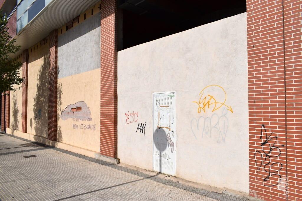 Local en venta en Huesca, Huesca, Calle Leon Abadias, 380.000 €, 671 m2