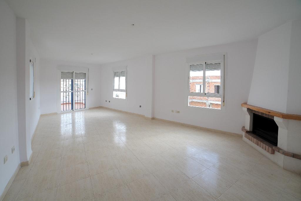 Piso en venta en Aguadulce, Roquetas de Mar, Almería, Calle Piamonte El (an), 119.000 €, 3 habitaciones, 2 baños, 129 m2