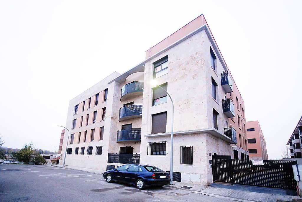 Piso en venta en Piso en Ocaña, Toledo, 1 habitación, 1 baño, 57 m2