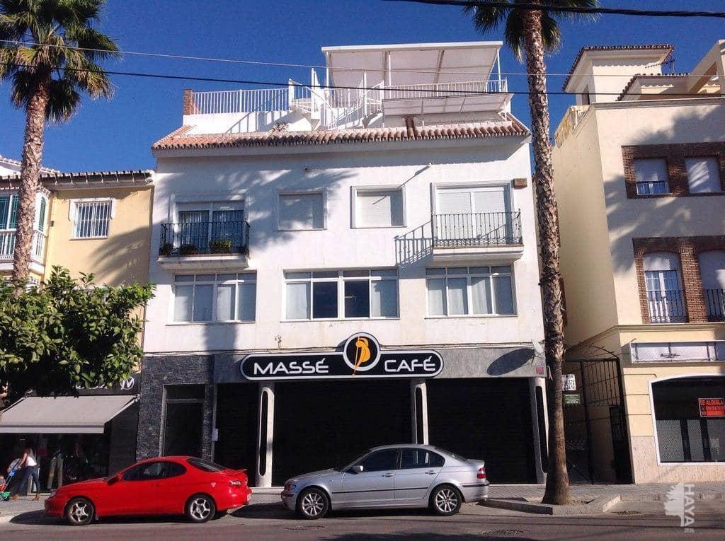 Oficina en venta en Vélez-málaga, Málaga, Calle Cristo, 158.700 €, 219 m2