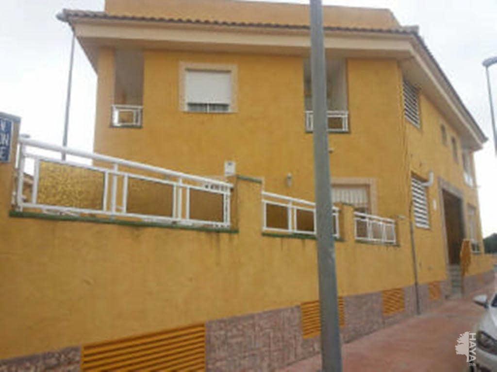 Piso en venta en Rojales, Alicante, Calle Malecon del Soto, 50.000 €, 2 habitaciones, 2 baños, 75 m2