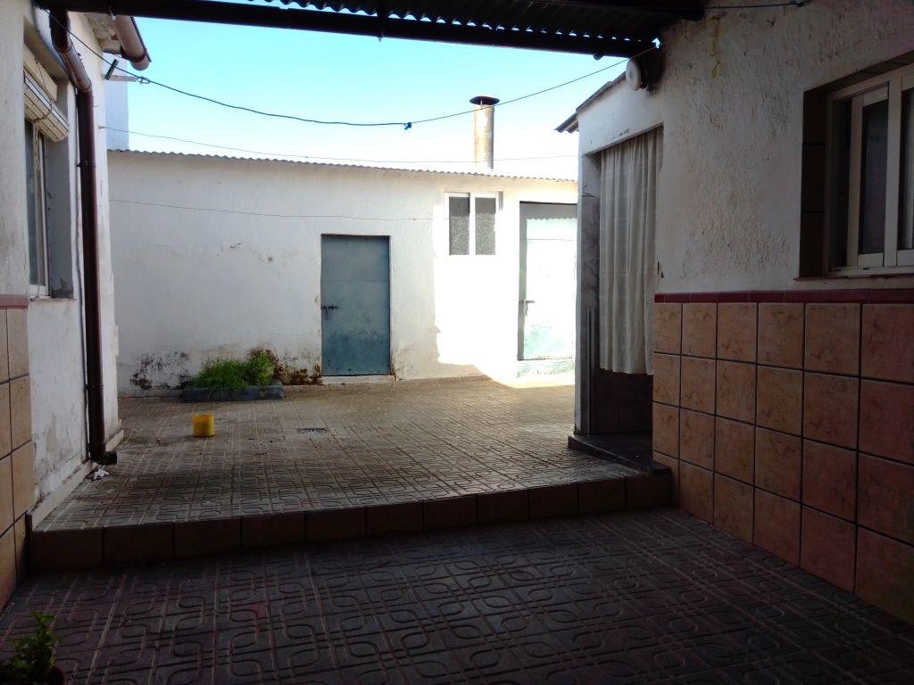 Casa en venta en Casa en Martos, Jaén, 55.000 €, 3 habitaciones, 1 baño, 145 m2