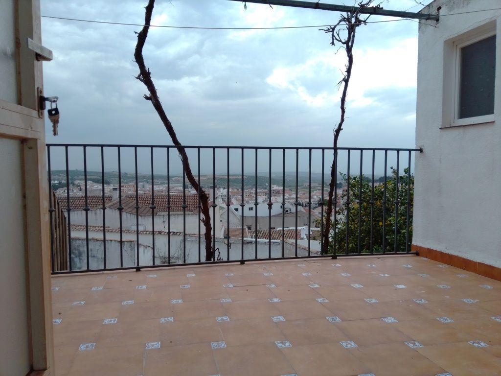 Casa en venta en Casa en Martos, Jaén, 28.000 €, 2 habitaciones, 1 baño, 150 m2
