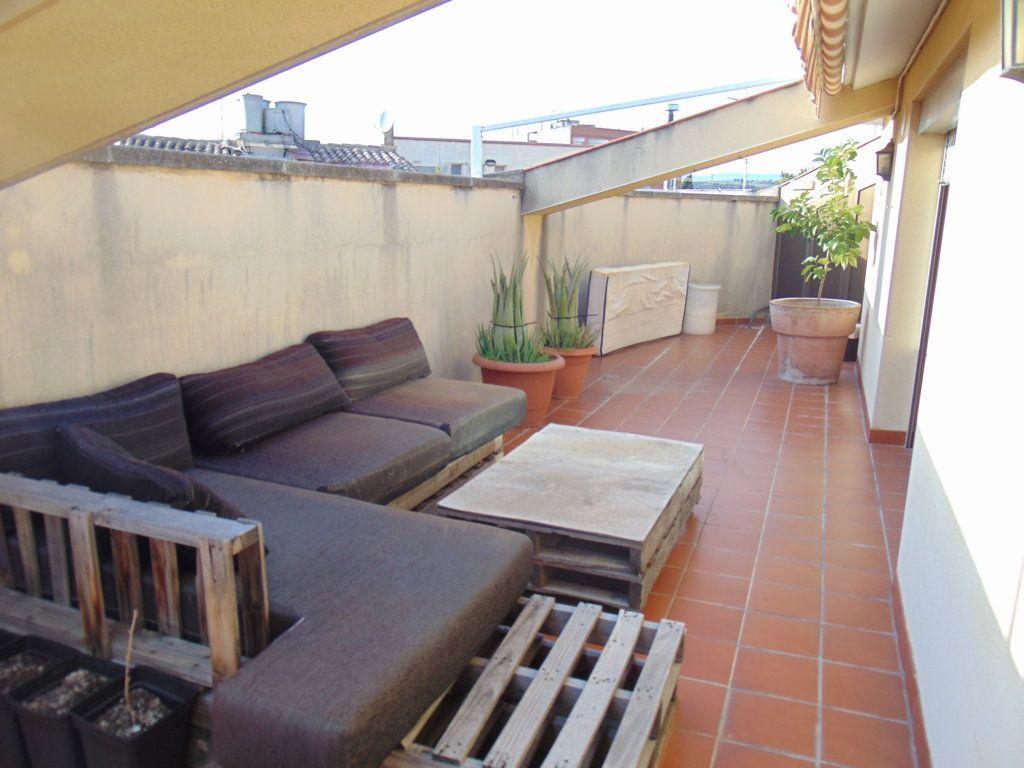 Piso en venta en Vilafranca del Penedès, Barcelona, Calle Orient, 171.900 €, 2 habitaciones, 2 baños, 89 m2