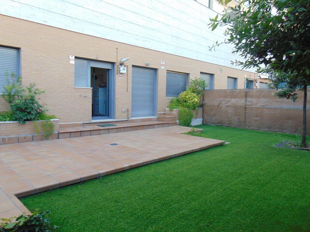 Piso en venta en Vilafranca del Penedès, Barcelona, Rambla Girada, 218.000 €, 2 habitaciones, 2 baños, 110 m2