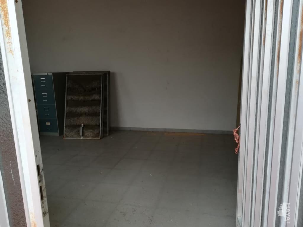 Local en venta en Local en Almansa, Albacete, 114.413 €, 270 m2